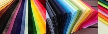 3 phương pháp phân biệt vải áo thun