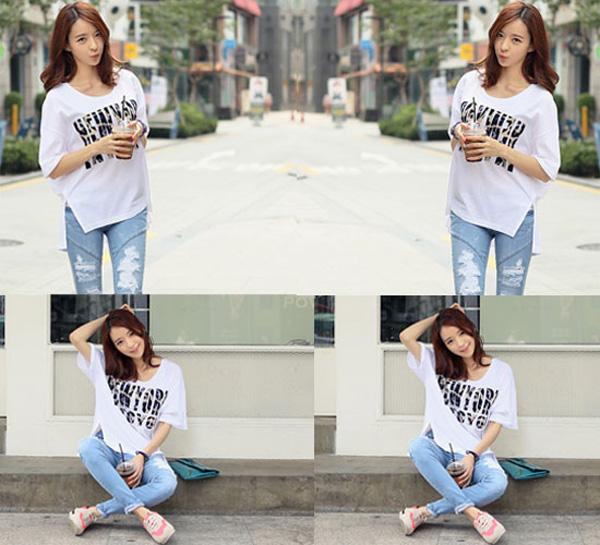 cach-mix-do-hop-thoi-trang-cho-quan-jeans-2