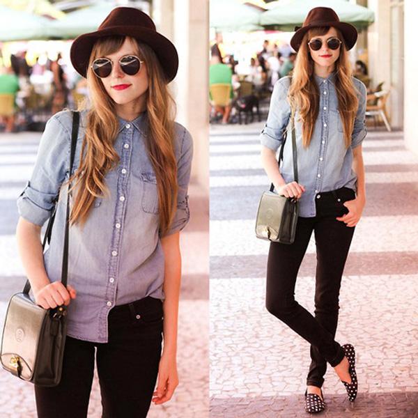 cach-mix-do-hop-thoi-trang-cho-quan-jeans-4