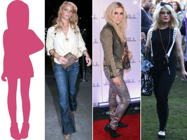 tu-van-mac-quan-jeans-3