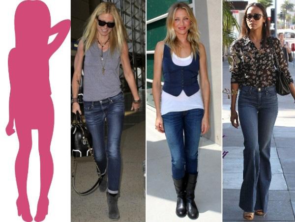 tu-van-mac-quan-jeans-4