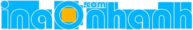 Địa chỉ in áo thun team building giá rẻ của inAonhanh.com