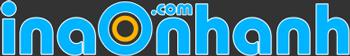 InAoNhanh.com